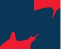 NY Thermal Logo