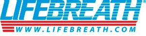 Lifebreath-Logo